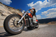 Motorcycle Insurance Colorado