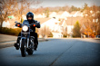 Motorcycle Insurance Georgia